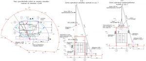 Технологическая карта (ТК). Разработка